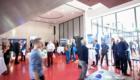 SLV 2019 Ausstellung
