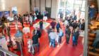 STADT LICHT + VERKEHR 2019, Ausstellung