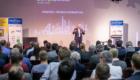 STADT LICHT + VERKEHR 2019, Matthias Weis, ULI GmbH