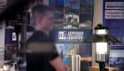 STADT LICHT + VERKEHR 2019, Ausstellung, Leipziger Leuchten GmbH