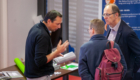 STADT LICHT + VERKEHR 2019, Ausstellung, Photinus GmbH & Co. KG
