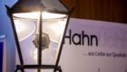 STADT LICHT + VERKEHR 2019, Ausstellung, Hahn Licht GmbH