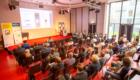 STADT LICHT + VERKEHR 2019, Fachprogramm, Stephan Kornprobst, DEHN SE+Co KG