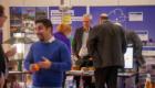 STADT LICHT + VERKEHR 2019, Ausstellung, ESP GmbH