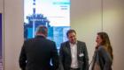 STADT LICHT + VERKEHR 2019, Ausstellung, Schneider Intercom GmbH
